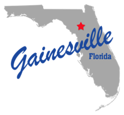 Security Systems in Gainesville FL